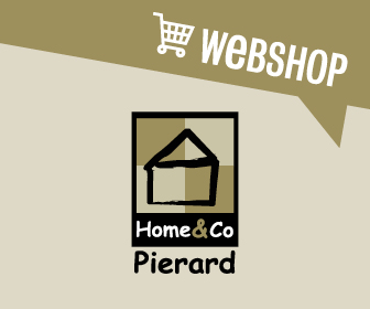 Pierard Home & Co