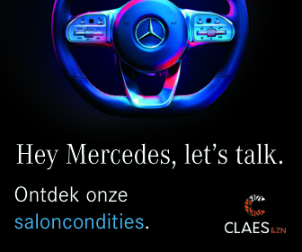 Mercedes Claes Zn